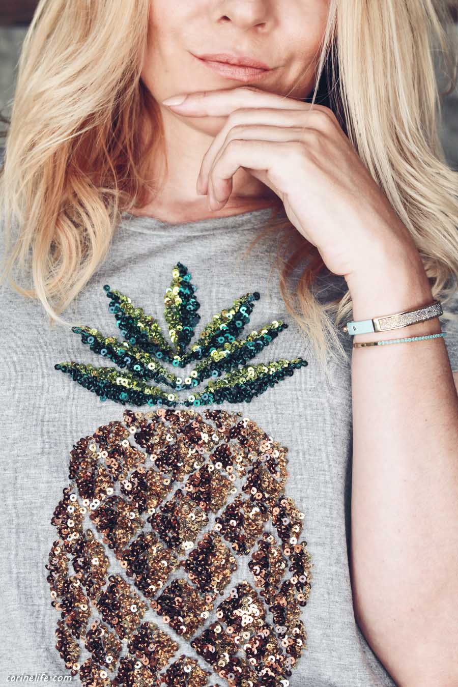 tee-shirt-ananas